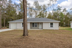 Photo of 000 Nw 61 Court, OCALA, FL 34482 (MLS # OM602144)