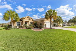 Photo of 7177 Sw 95th Court, OCALA, FL 34481 (MLS # OM602153)