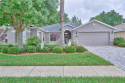 Photo of 16236 Sw 15th Court, OCALA, FL 34473 (MLS # OM602159)