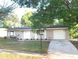 Photo of 220 Marion Oaks Lane, OCALA, FL 34473 (MLS # OM602180)
