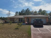 Photo of 4701 Sw 166th Loop, OCALA, FL 34473 (MLS # OM602360)