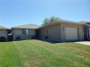 Photo of 5024 Se 107th Place, BELLEVIEW, FL 34420 (MLS # OM603024)