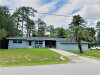Photo of 1495 Sw Shorewood Drive, DUNNELLON, FL 34431 (MLS # OM603415)
