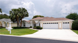 Photo of 2003 Nw 50th Circle, OCALA, FL 34482 (MLS # OM604184)