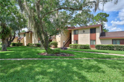 Photo of 651 Midway Drive, Unit A, OCALA, FL 34472 (MLS # OM604250)