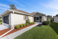 Photo of 5263 Nw 18th Street, OCALA, FL 34482 (MLS # OM604254)