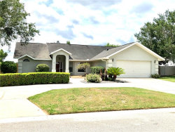 Photo of 5450 Se 32nd Place, OCALA, FL 34480 (MLS # OM604278)
