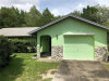 Photo of 1955 S Campbell Point, HOMOSASSA, FL 34448 (MLS # OM604889)