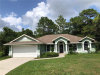 Photo of 7209 W Milwe Lane, CRYSTAL RIVER, FL 34429 (MLS # OM604911)