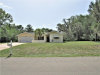 Photo of 8810 Sw 209th Court Road, DUNNELLON, FL 34431 (MLS # OM605455)