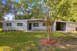 Photo of 3436 Se 5th Place, OCALA, FL 34471 (MLS # OM606874)