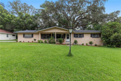 Photo of 737 Se 30th Avenue, OCALA, FL 34471 (MLS # OM606904)
