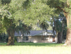 Photo of 13785 S Highway 475, SUMMERFIELD, FL 34491 (MLS # OM606928)