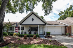 Photo of 8430 Sw 90th Lane, Unit E, OCALA, FL 34481 (MLS # OM607020)