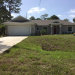Photo of 2314 S Chamberlain Boulevard, NORTH PORT, FL 34286 (MLS # OM607149)