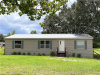 Photo of 6588 W Angela Court, DUNNELLON, FL 34433 (MLS # OM607301)