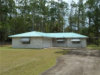 Photo of 2221 Sw Little Cliffs Drive, DUNNELLON, FL 34431 (MLS # OM607509)