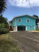Photo of 2190 S Seaport Point, CRYSTAL RIVER, FL 34429 (MLS # OM607792)