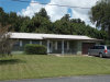 Photo of 5523 Se 107th Place, BELLEVIEW, FL 34420 (MLS # OM607994)