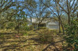 Photo of 5625 W Yearling Drive, BEVERLY HILLS, FL 34465 (MLS # OM609109)