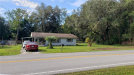 Photo of 20462 Sw Marine Boulevard, DUNNELLON, FL 34431 (MLS # OM609149)