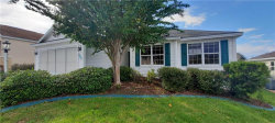 Photo of 419 Hengan Place, THE VILLAGES, FL 32162 (MLS # OM609220)