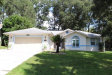 Photo of 19130 Sw 92nd Loop, DUNNELLON, FL 34432 (MLS # OM609316)
