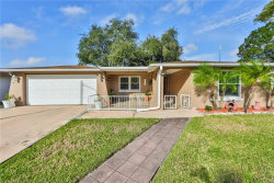 Photo of 3201 Bahia Avenue, HOLIDAY, FL 34690 (MLS # OM610796)