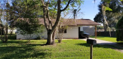Photo of 13537 Se 37th Terrace, SUMMERFIELD, FL 34491 (MLS # OM612174)