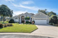 Photo of 19466 Sw 84th Place, DUNNELLON, FL 34432 (MLS # OM612417)