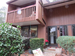Photo of 19728 Sw 83rd Place Road, Unit A-2, DUNNELLON, FL 34432 (MLS # OM613968)