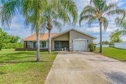 Photo of 726 Brassie Lane, POINCIANA, FL 34759 (MLS # P4900479)