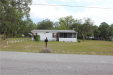 Photo of 6338 W Appomattox Lane, HOMOSASSA, FL 34448 (MLS # P4900596)