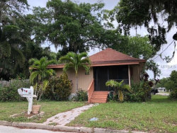 Photo of 1500 5th Street W, PALMETTO, FL 34221 (MLS # P4900598)