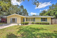Photo of 144 Beverly Drive, WINTER HAVEN, FL 33884 (MLS # P4900651)