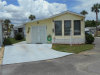 Photo of 9000 Us Highway 192, Unit 946, CLERMONT, FL 34714 (MLS # P4900671)