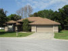 Photo of 206 Lake Mariam Court, WINTER HAVEN, FL 33884 (MLS # P4901504)