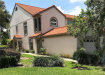 Photo of 72 Sunset View Drive, WINTER HAVEN, FL 33884 (MLS # P4901586)