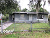 Photo of 730 26th Street Nw, WINTER HAVEN, FL 33881 (MLS # P4902592)