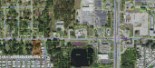 Photo of 1401 Polk City Road, HAINES CITY, FL 33844 (MLS # P4902936)