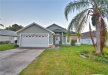 Photo of 124 Golf Aire Boulevard, HAINES CITY, FL 33844 (MLS # P4903083)