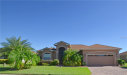 Photo of 5353 Nicklaus Drive, WINTER HAVEN, FL 33884 (MLS # P4903478)