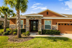 Photo of 120 Magneta Loop, AUBURNDALE, FL 33823 (MLS # P4903586)