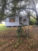 Photo of 214 Rose Street, AUBURNDALE, FL 33823 (MLS # P4903650)