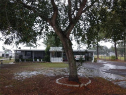Photo of 3792 Old Berkley Road, AUBURNDALE, FL 33823 (MLS # P4903726)