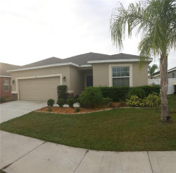 Photo of 1465 Shorewood Drive, AUBURNDALE, FL 33823 (MLS # P4903944)