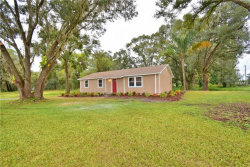 Photo of 1406 Cardinal Street, AUBURNDALE, FL 33823 (MLS # P4903955)
