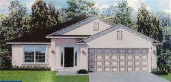 Photo of 644 Meadow Pointe Drive, HAINES CITY, FL 33844 (MLS # P4904196)