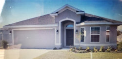 Photo of 652 N Meadow Pointe Drive E, HAINES CITY, FL 33844 (MLS # P4904200)