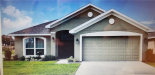 Photo of 600 E Meadow Pointe Drive, HAINES CITY, FL 33844 (MLS # P4904204)